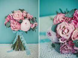 pretty in pink u0026 turquoise london u0026 cornwall wedding