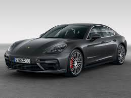 porsche panamera 2017 price 2017 porsche panamera officially revealed drive arabia