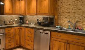 Replacing Hinges On Kitchen Cabinets Cabinet Cabinet Door Hinges Reverence Handles And Pulls For