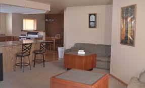 one bedroom condo one bedroom condo ambers inn suites of wisconsin dells