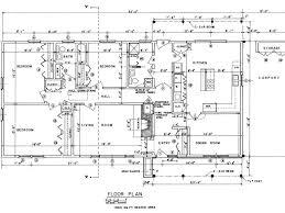 Design Ideas 25 Novel House Building Plans Ranch House