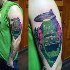 42 best tattoo 2015 images on pinterest tattoo 2015 irezumi and