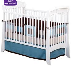 Cribs With Changing Tables Toys R Us Clearance 90 Cribs Only 20 Reg 220 Changing