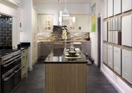 kitchen designers edinburgh interior design ideas