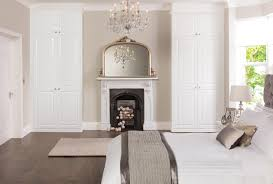 Quality Bedroom Furniture Fitted Bedroom Furniture Eo Furniture