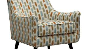 fantastic plaid occasional chairs tags plaid accent chairs