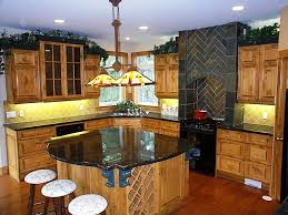 pine unfinished kitchen cabinets best rustic unfinished pine kitchen cabinets u2014 jen u0026 joes design
