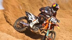 best freestyle motocross riders the best motocross rider youtube