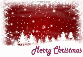 free email cards christmas greeting email cards merry christmas happy new year