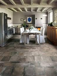 tile flooring for kitchen ideas kitchen tile flooring ideas 2015 dayri me