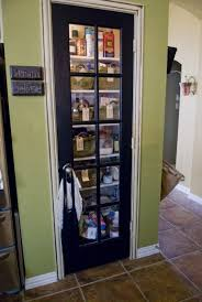 Kitchen Pantry Doors Ideas 21 Best New Kitchen Old Doors Images On Pinterest Pantry