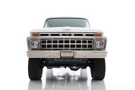icon 4x4 truck icon4x4 com press