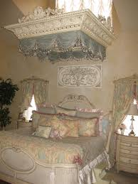 bed crown canopy mop bucket bed crown how to make a bed canopy diy luxurious crown canopy with queen coloring diy silver crown canopy in bedroom diy interior bed
