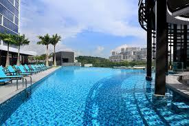 park hotel alexandra wedding venue in singapore bridestory com
