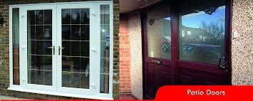 Upvc Patio Doors Uk Patio Doors Coventry Nuneaton Rugby Upvc Sliding Doors