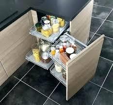 meuble cuisine le bon coin meuble cuisine coin meuble en coin pour cuisine affordable meuble