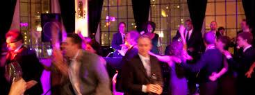 chicago wedding band chicago wedding band band wedding corporate