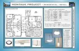 100 lighting layout plan symbols 100 electrical floor plan