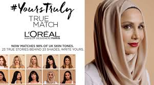 true hair amena official beauty fashion lifestyle