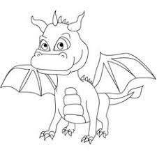dragons for children how to draw many things helpful with children children