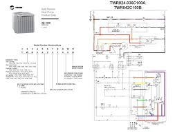 ameristar heat pump wiring diagram ameristar wiring diagrams