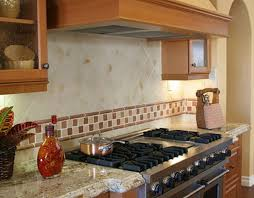 porcelain tile kitchen backsplash kitchen kitchen kajaria tiles design bathroom porcelain tile