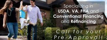 Usda Rural Housing Service Kentucky Usda Rural Housing Mortgage Loans U2013 I Am A Kentucky