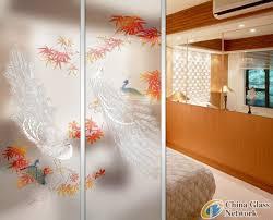 Decorative Glass Wall Panels Lamsah Glass