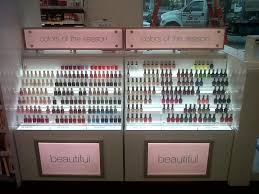is your walgreens being remodeled shakeup your makeup