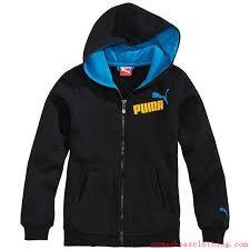 puma puma kids u0027 clothing boys discount outlet online get