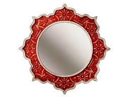decorative mirrors for bathrooms team galatea homes home