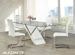 montrel furniture classic dining set tables u0026 chairs at mvqc