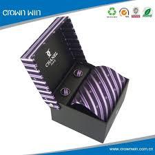 tie boxes stylish top grade luxury tie boxes wholesale buy tie boxes