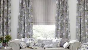 Living Curtains Ideas Curtains For Living Room Windows Ecoexperienciaselsalvador Com