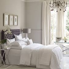 How To Make Your Bed Like A Hotel 139 Best Modern Interior Images On Pinterest