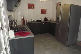 magasin de cuisine chatelet ivantout tissu teste adh rent centrakor 5 magasins 18522 jpg