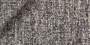 Chenille Upholstery Fabric Uk Robert Allen Solids U0026 Textures Upholstery Fabric Qualities