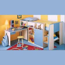 chambre b b mykonos chambre bb garcon conforama tapis chambre bebe conforama tapis