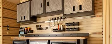 remodeling garage garage remodeling ideas trusted home contractors