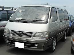 used lexus for sale dubai dubai we export the used car to a japanese car fan all over the