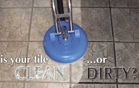 grout cleaning houston houston tile cleaning floor cleaning