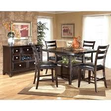 black dining table and hutch dining table and hutch set dining table hutch set kgmcharters com