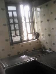 2 bedroom flat apartment for rent off bucknor road bucknor isolo