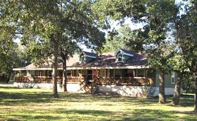 Los Patios Laredo Texas by Palm Harbor Homes Texas Lytle Tx Cylex Profile