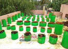chennai flower grow bag manufacturer from chennai