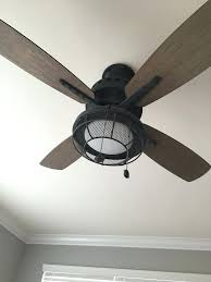 rustic ceiling fans with lights and remote ceiling fans with lights and remote tarim me