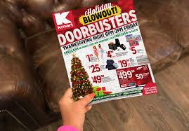 best kmart black friday deals 2017