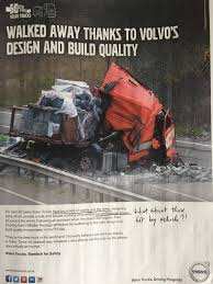 build a volvo truck kate cairns on twitter