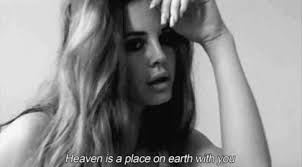 A Place Gif Quotes And Sayings Animated Gif Quotes
