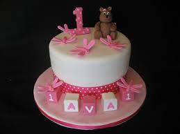 1st birthday cake ideas image inspiration of cake and